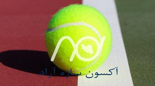 axaco.ir - کفپوش زمین تنیس 16
